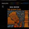 jukebox.php?image=micro.png&group=Nina+Simone&album=High+Priestess+of+Soul
