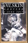 jukebox.php?image=micro.png&group=Oilskin&album=H%C3%A6rverk+2+June+2017