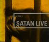 jukebox.php?image=micro.png&group=Orbital&album=Satan+Live+(3)
