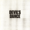 jukebox.php?image=micro.png&group=Ossia&album=Devil's+Dance
