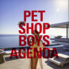 jukebox.php?image=micro.png&group=Pet+Shop+Boys&album=Agenda