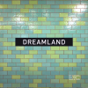 jukebox.php?image=micro.png&group=Pet+Shop+Boys&album=Dreamland