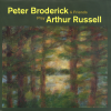 jukebox.php?image=micro.png&group=Peter+Broderick+%26+Friends&album=Play+Arthur+Russell