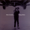jukebox.php?image=micro.png&group=Peter+Zummo&album=Deep+Drive