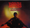 jukebox.php?image=micro.png&group=Pharoah+Sanders&album=Karma