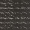 jukebox.php?image=micro.png&group=Pita&album=invalidObject+Series+(break)