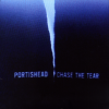 jukebox.php?image=micro.png&group=Portishead&album=Chase+the+Tear