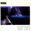 jukebox.php?image=micro.png&group=Portishead&album=Glory+Times+(1)