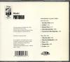 jukebox.php?image=micro.png&group=Portishead&album=Glory+Times+(2)