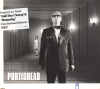 jukebox.php?image=micro.png&group=Portishead&album=Over+2