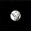 jukebox.php?image=micro.png&group=Puzzleweasel&album=Farvel+til+sl%C3%A6gt+og+venner