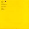 jukebox.php?image=micro.png&group=RATN&album=J.E.P.