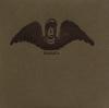 jukebox.php?image=micro.png&group=Rachel's&album=Handwriting