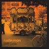 jukebox.php?image=micro.png&group=Rustin+Man&album=Drift+Code