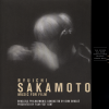 jukebox.php?image=micro.png&group=Ryuichi+Sakamoto&album=Music+for+Film