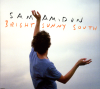 jukebox.php?image=micro.png&group=Sam+Amidon&album=Bright+Sunny+South