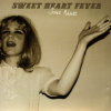 jukebox.php?image=micro.png&group=Scout+Niblett&album=Sweet+Heart+Fever