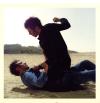jukebox.php?image=micro.png&group=Sebastian&album=Thirst