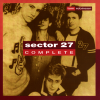 jukebox.php?image=micro.png&group=Sector+27&album=Sector+27+Complete