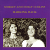 jukebox.php?image=micro.png&group=Shirley+%26+Dolly+Collins&album=Harking+Back