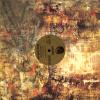 jukebox.php?image=micro.png&group=Shockout&album=Sonar+Calibrado