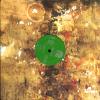 jukebox.php?image=micro.png&group=Shockout&album=Whowanseekwar