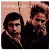 jukebox.php?image=micro.png&group=Simon+%26+Garfunkel&album=Live+1969