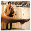 jukebox.php?image=micro.png&group=Simon+%26+Garfunkel&album=The+Graduate