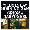 jukebox.php?image=micro.png&group=Simon+%26+Garfunkel&album=Wednesday+Morning%2C+3AM