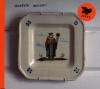 jukebox.php?image=micro.png&group=Skadedyr&album=Musikk!