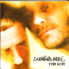 jukebox.php?image=micro.png&group=Sleaford+Mods&album=Eton+Alive