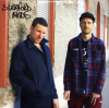 jukebox.php?image=micro.png&group=Sleaford+Mods&album=Sleaford+Mods