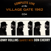 jukebox.php?image=micro.png&group=Sonny+Rollins+Quartet+with+Don+Cherry&album=Complete+live+at+The+Village+Gate+1962+(4)