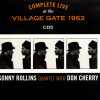 jukebox.php?image=micro.png&group=Sonny+Rollins+Quartet+with+Don+Cherry&album=Complete+live+at+The+Village+Gate+1962+(5)