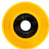 jukebox.php?image=micro.png&group=Split&album=Liquorice+-+Tarnation