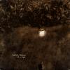 jukebox.php?image=micro.png&group=Split&album=Rachel's%2C+Matmos