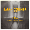 jukebox.php?image=micro.png&group=Split&album=Sarah+Dougher%2C+Kaia