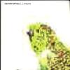 jukebox.php?image=micro.png&group=Stephan+Mathieu&album=%5B...%5D+Version