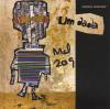 jukebox.php?image=micro.png&group=Stephen+Mallinder&album=Um+Dada