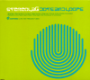 jukebox.php?image=micro.png&group=Stereolab&album=Dots+And+Loops+(1)