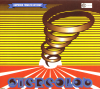 jukebox.php?image=micro.png&group=Stereolab&album=Emperor+Tomato+Ketchup+(1)