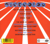 jukebox.php?image=micro.png&group=Stereolab&album=Emperor+Tomato+Ketchup+(2)