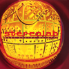 jukebox.php?image=micro.png&group=Stereolab&album=Mars+Audiac+Quintet+(1)