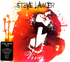 jukebox.php?image=micro.png&group=Steve+Lawler&album=Viva+(1)%3A+Day+One