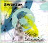 jukebox.php?image=micro.png&group=Swayzak&album=Dirty+Dancing