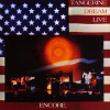 jukebox.php?image=micro.png&group=Tangerine+Dream&album=Encore+Live