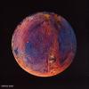 jukebox.php?image=micro.png&group=Tangerine+Dream&album=Zeit+(2)