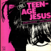 jukebox.php?image=micro.png&group=Teenage+Jesus+%26+The+Jerks&album=Pre-Teenage+Jesus