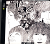jukebox.php?image=micro.png&group=The+Beatles&album=Revolver
