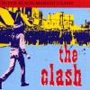 jukebox.php?image=micro.png&group=The+Clash&album=Super+Black+Market+Clash